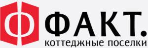Fact-logo-grey600