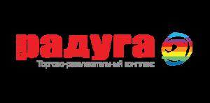 logo-raduga-426x209